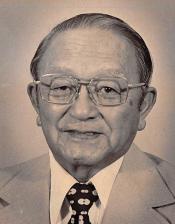 CF - Mayor Yamamoto