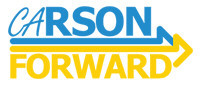 cropped-cropped-carson-forward-official-logo.jpg