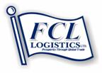 FCL Logistics