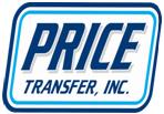 Price Transfer
