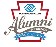 boysandgirls club alumni