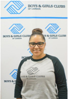 boysandgirls club employee