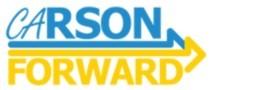 CARSON FORWARD