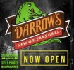 Darrow's